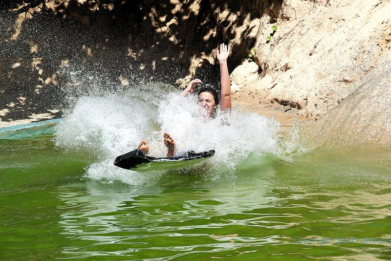 ski bunda Kylie Splash 2.jpg