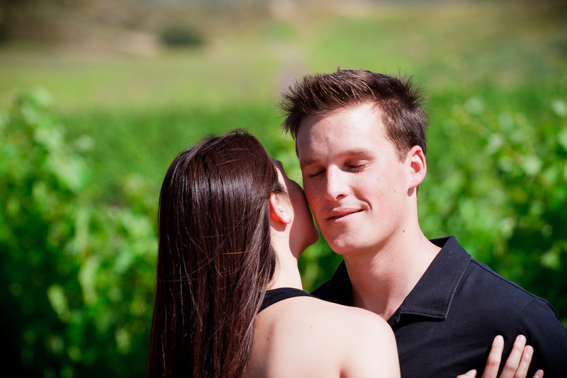 Jeremy and Val-175.jpg