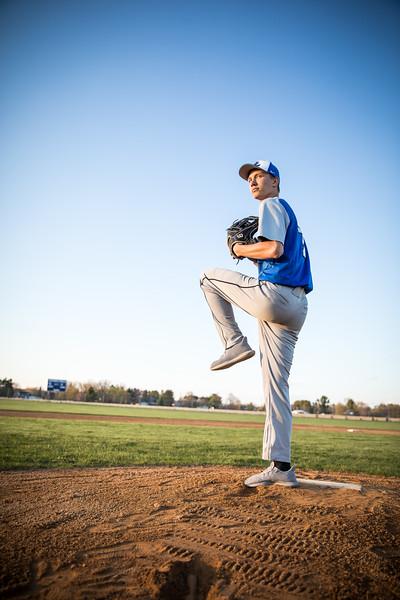 Ryan baseball-12.jpg