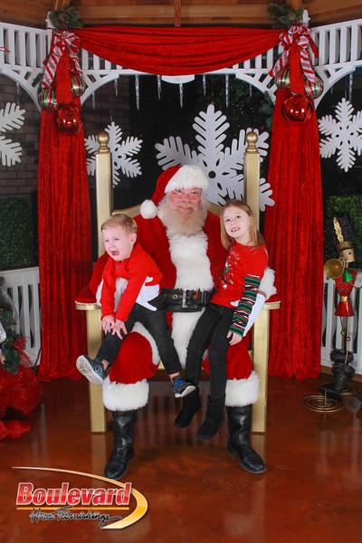 Santa 12-10-16-12.jpg