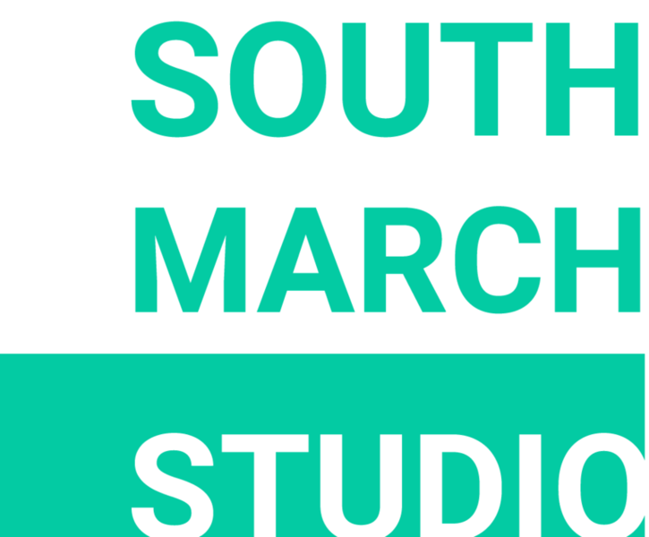 South March Small Teal.png