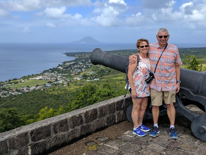 2017JWR-Caribbean-306.jpg