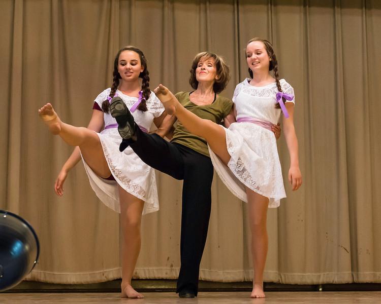 DanceRecital (258 of 1050)-157.jpg