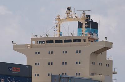 2010-06-12 Fort Fisher Aqarium