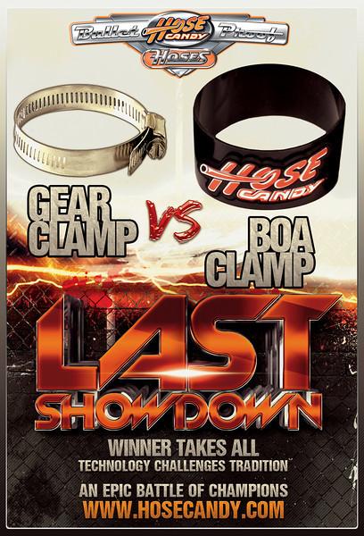 ShowDownTemplate BOA vs Gear HIGHER RGB.jpg