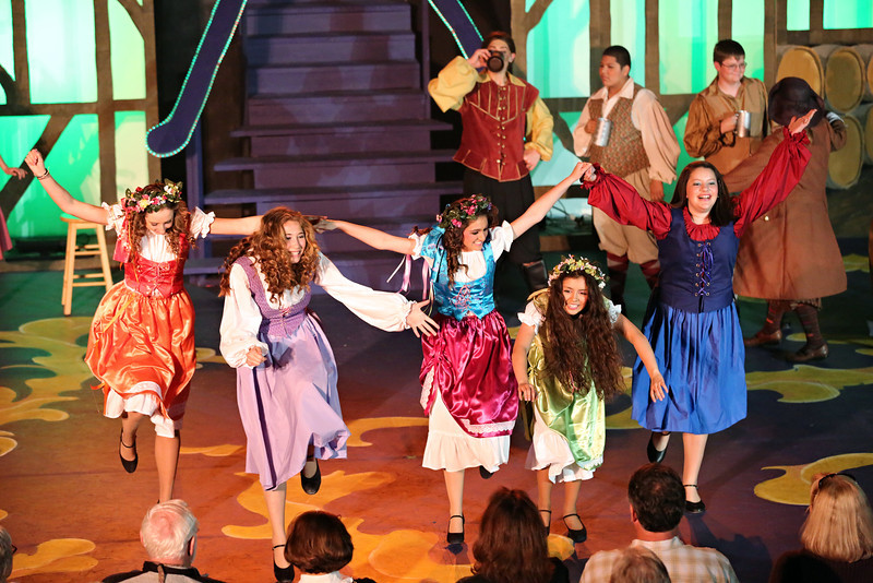 Debbie Markham Photo-Closing Performance-Beauty and the Beast-CUHS 2013-039.jpg