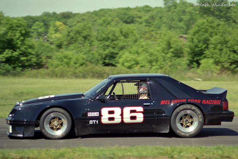 GT1-86-2.jpg