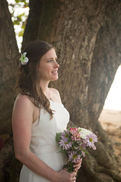 natasha-boris-kauai-wedding-5.jpg