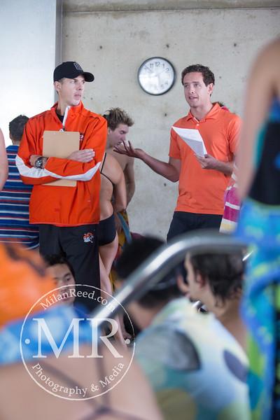 02_20141214-MR1_6545_Coach, Occidental, Swim