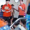 02_20141214-MR1_6545_Coach, Occidental, Swim