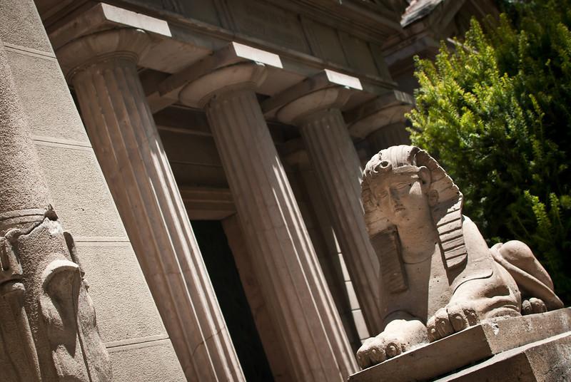 Santiago 201201 Cementerio (59).jpg