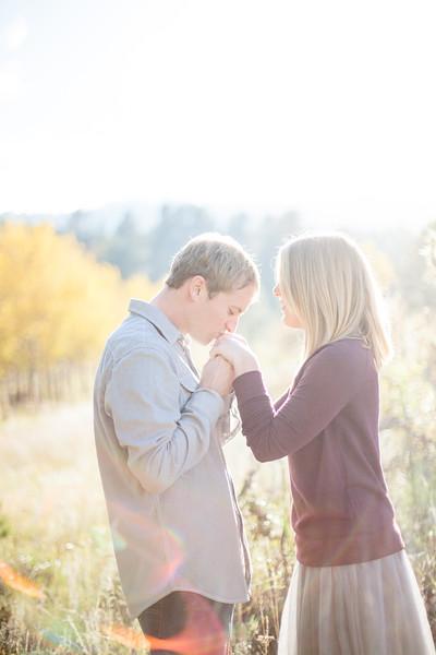 denver wedding photographer-26.jpg