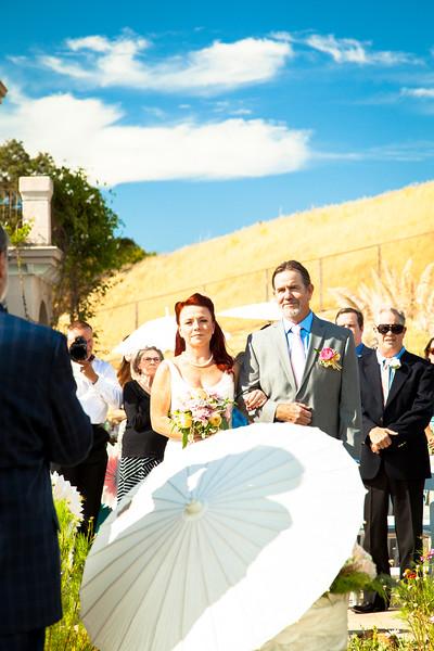Megs & Drew Wedding 9-13-1014.jpg