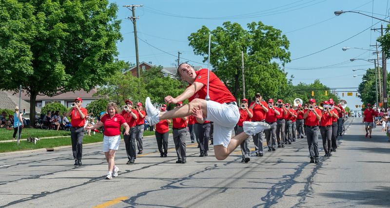 180528_Memorial Day Parade_119.jpg