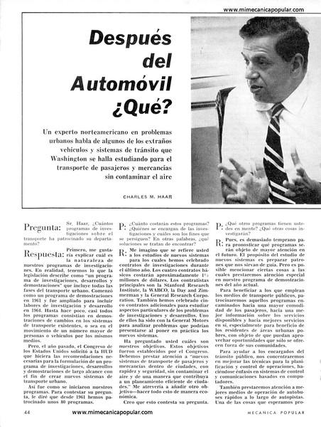 despues_del_automovil_que_febrero_1968-01g.jpg