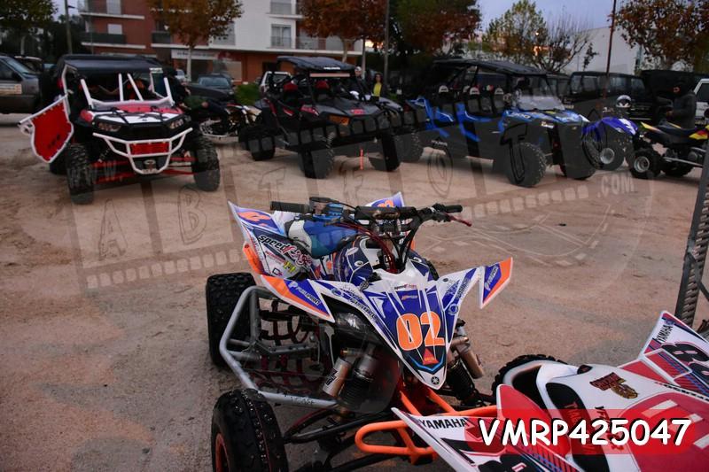 VMRP425047.jpg