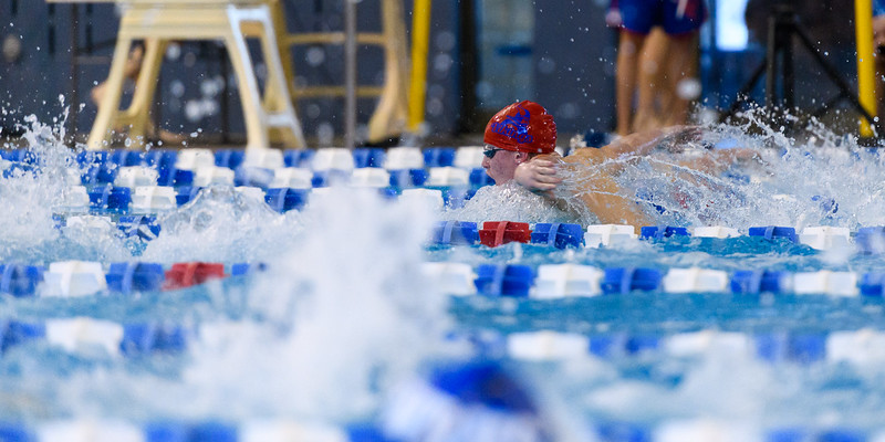 KSMetz_2017Jan26_5847_SHS Swimming City League.jpg