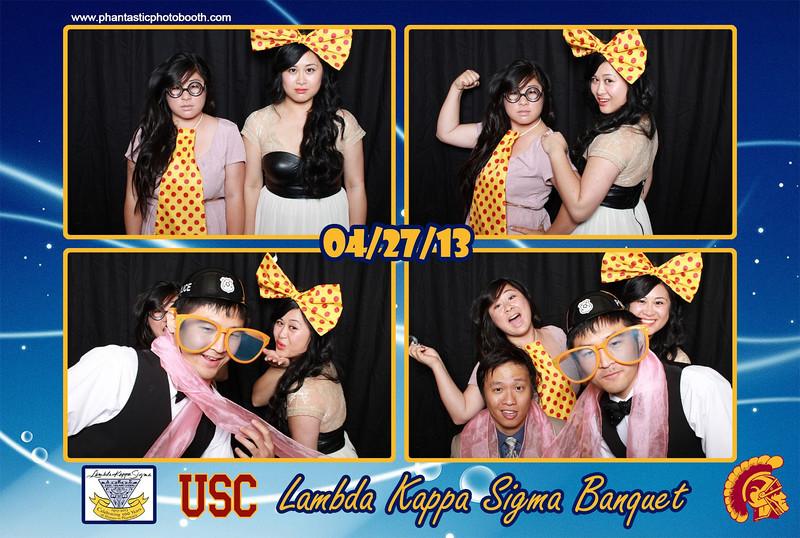 USC Banquet 2013_0099.jpg
