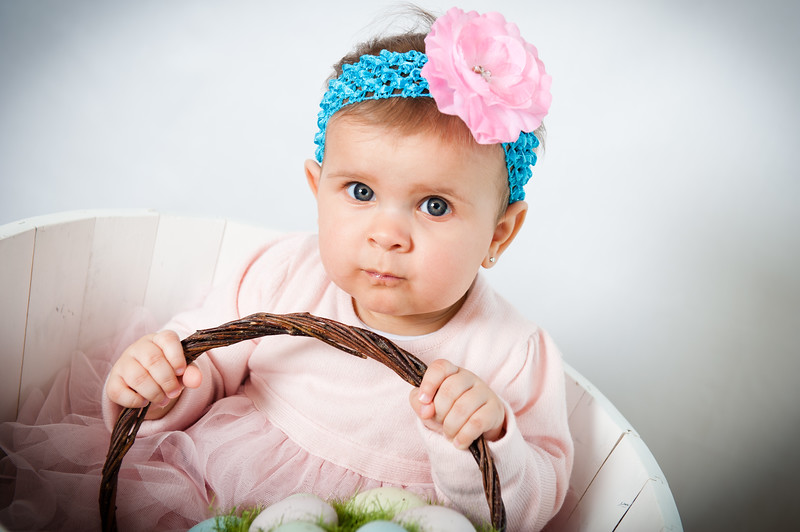 Lily at 6 months-4720.jpg