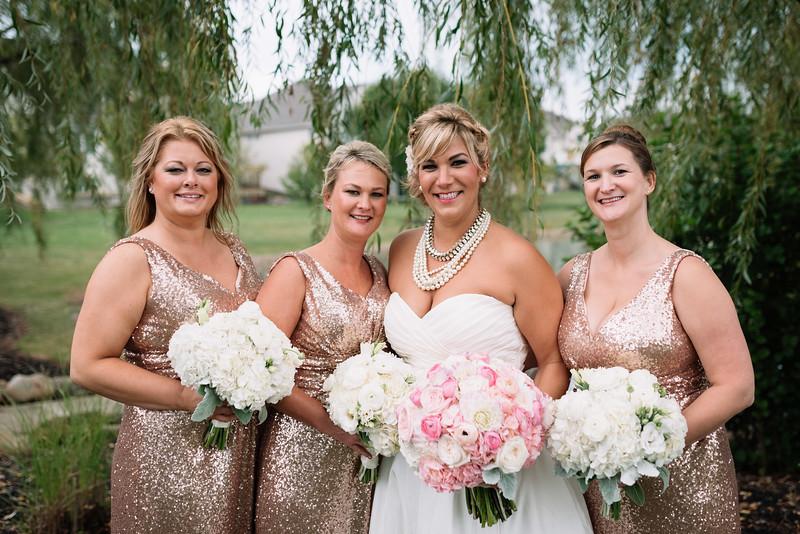 Flannery Wedding 3 Photo Session - 45 - _ADP9515.jpg