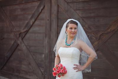Heather Bridal