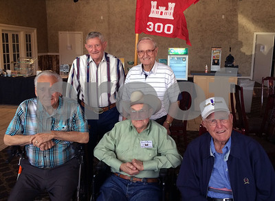 focal-point-veterans-of-the-300th-combat-engineers-gather-in-tyler-for-annual-reunion