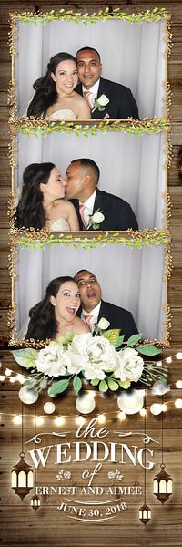 Print Images Chaluisant Wedding