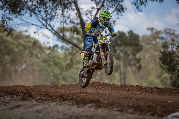 Dubbo Dirt Bikes Final round 2017