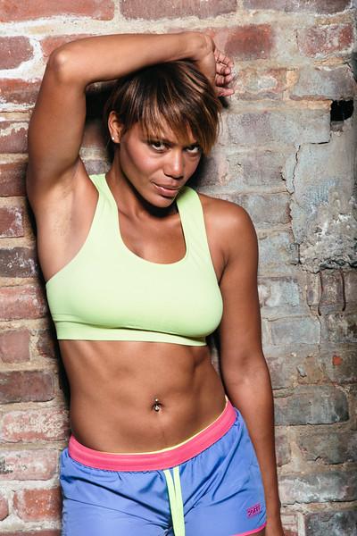 fitnessLA.452.jpg