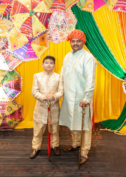 2019 11 Gujarati Rajput Celebration 174_B3A1384.jpg