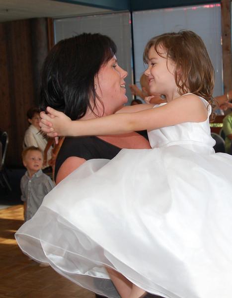 Wedding_0271.jpg