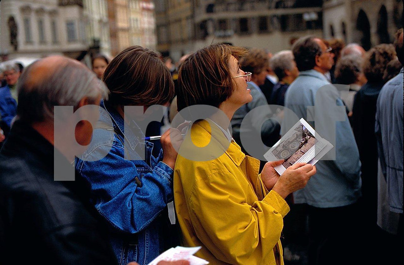 Prague tourists.jpg