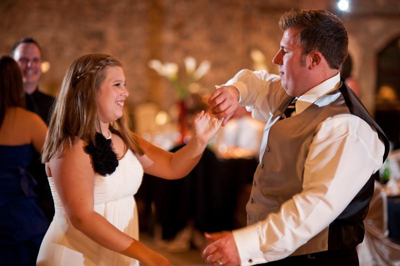 Jim and Robyn Wedding Day-398.jpg
