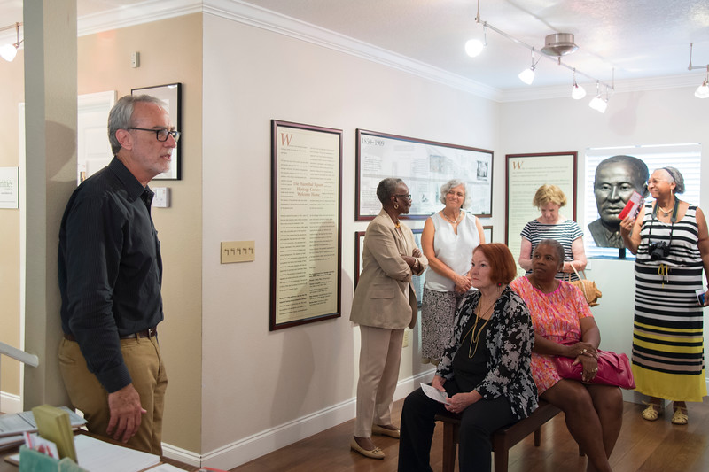 20160722 - The Heritage Collection Phase VIII - The Collins Family by 106FOTO-002.jpg
