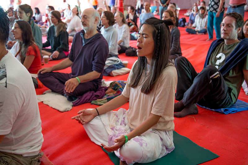 20160731_Yoga fest selection for editing_777.jpg