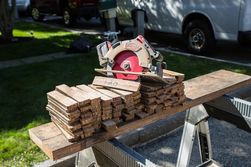 cordlesscircularsawhighcapacitybattery.aconcordcarpenter.hires (405 of 462).jpg
