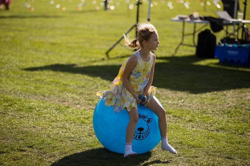 bensavellphotography_lloyds_clinical_homecare_family_fun_day_event_photography (376 of 405).jpg