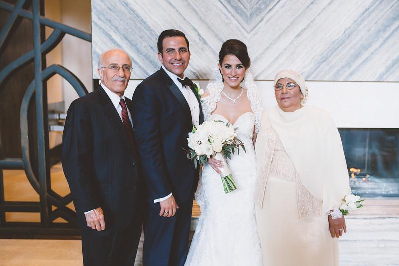 Le Cape Weddings_Sara + Abdul-426.jpg