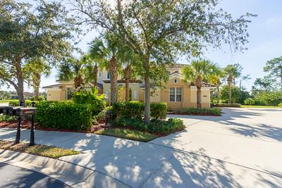 10502 Sevilla Dr. #202, Fort Myers, Fl.
