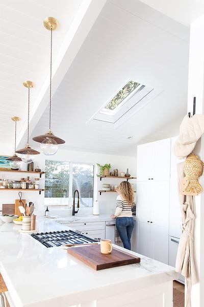 kitchen-inspiration-5.jpg