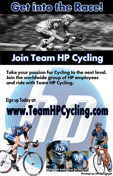 v7 cycle poster.jpg