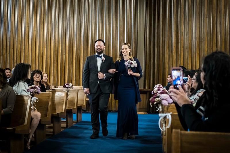 Jenn & Tommy Wedding 70117-163.jpg