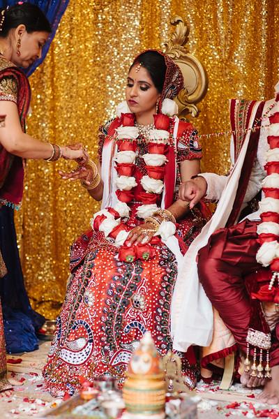 Le Cape Weddings_Isha + Purvik-2230.jpg