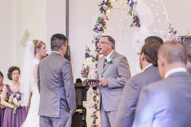 ELP1104 Amber & Jay Orlando wedding 1707.jpg