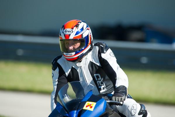 Sportbike Track Time 09/03/16 Autobahn CC