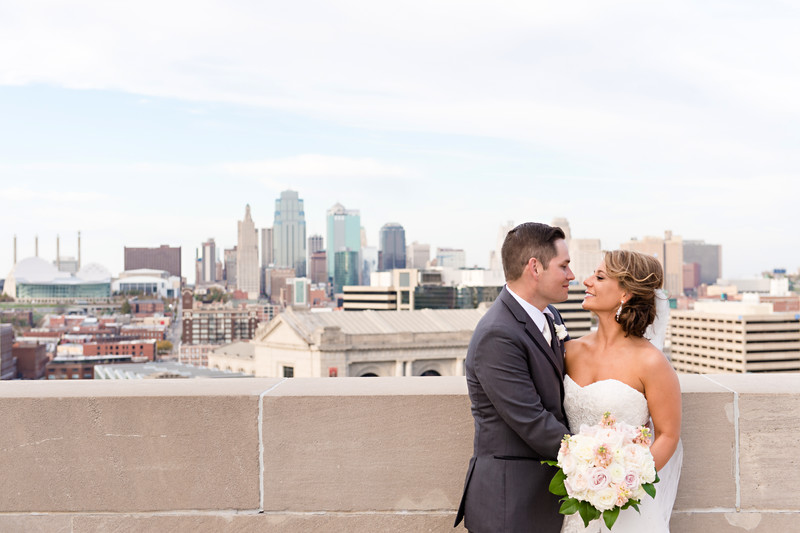 Stephanie and Will Wedding-1502.jpg
