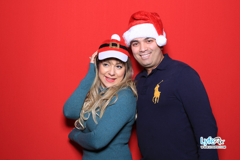 eastern-2018-holiday-party-sterling-virginia-photo-booth-1-6.jpg