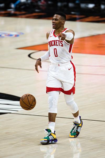 Cavs Vs Rockets 12-11-19-102.jpg
