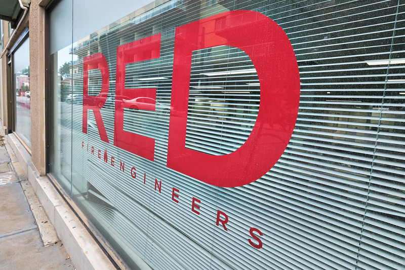 Red Building_13.jpg