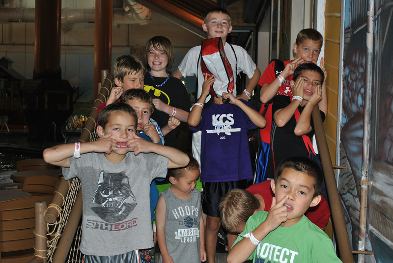 2012-06-15 Dominick's 10th Birthday Party 142.JPG